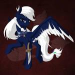order pony 2