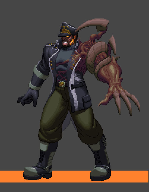 Starcraft 2 Hots Stukov By Etbtcross On Deviantart Stukov is undoubtedly my favorite support hero in heroes of the storm, thanks to a kit that's not only a lot of fun, but one that's undeniably strong. starcraft 2 hots stukov by etbtcross