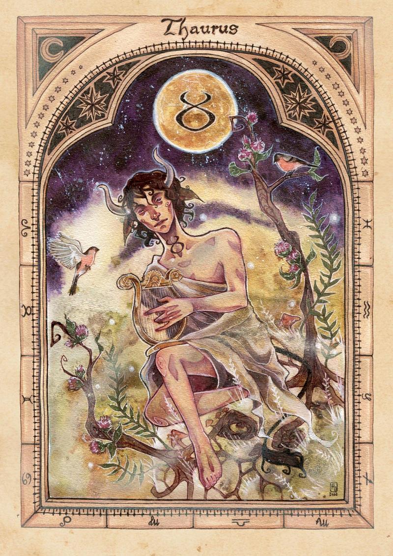 zodiac__thaurus_by_miss_belfry-d6qwzn1.j