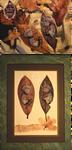 Die Waldgeister by anja-uhren