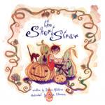 The Short Straw - B
