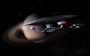 Rondez-vous USS Hood-Revamp by 1darthvader