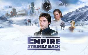 Empire by 1darthvader