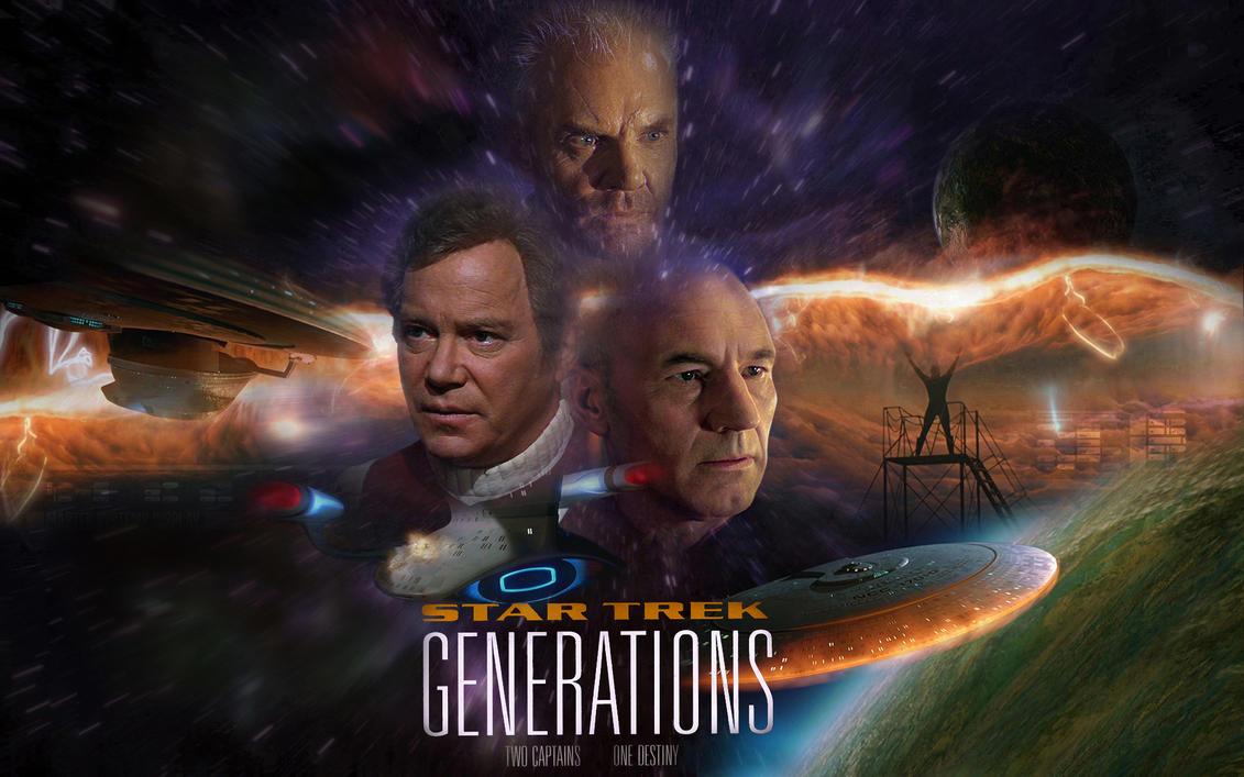 Resultat d'imatges de star trek generations