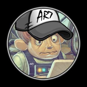 iAR7's Profile Picture