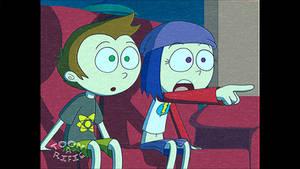 Fake TV Show Screenshot 10