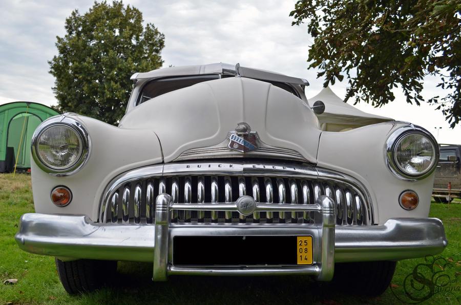 US_Cars-Treffen # 0637 by Shayele82