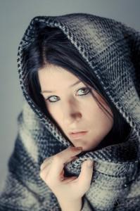 Shayele82's Profile Picture