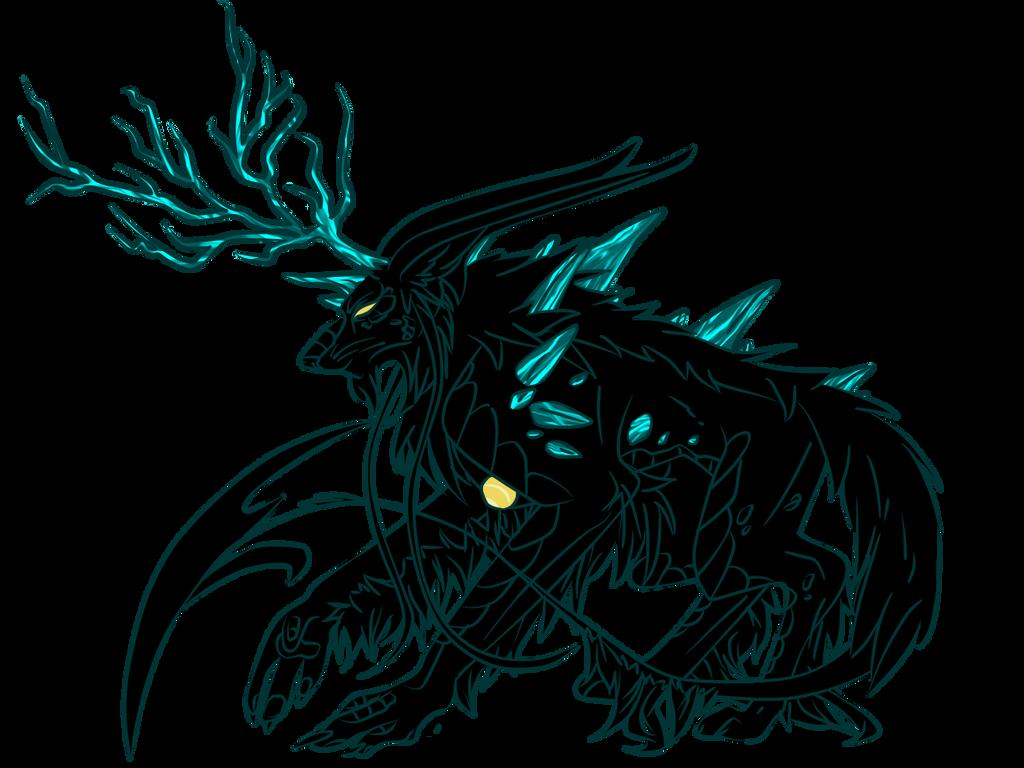 ancientspic_by_chibi_dragon_wolf-dbnyxng
