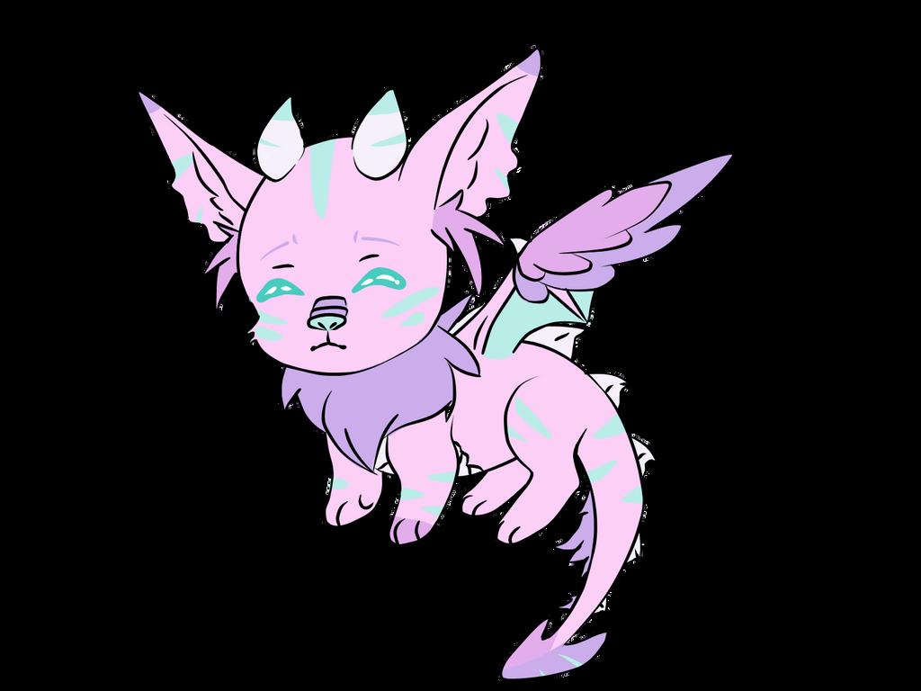 bbydragonwolf_batch3_by_chibi_dragon_wol