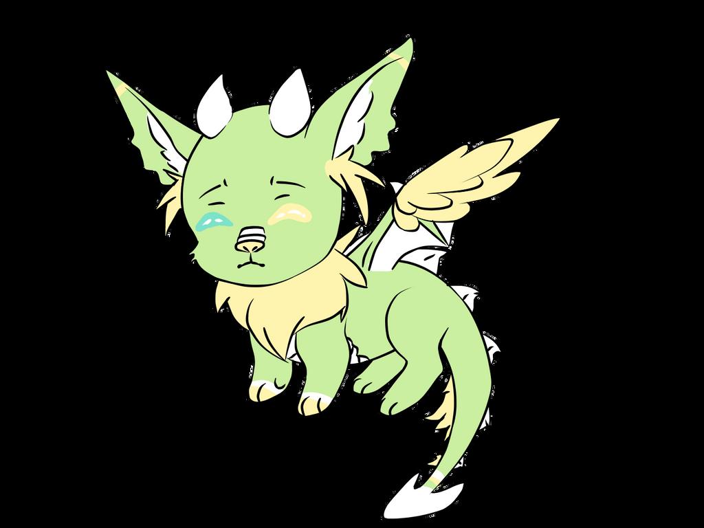 bbydragonwolfbatch2_by_chibi_dragon_wolf