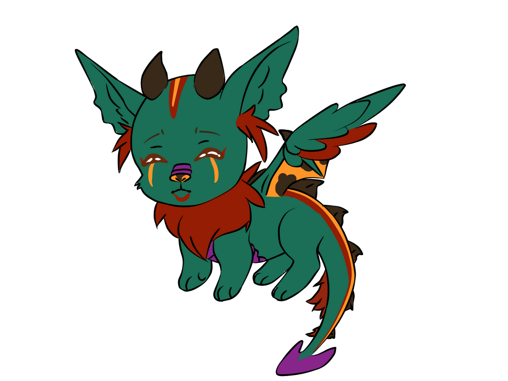 bbydragonwolf2batch1_by_chibi_dragon_wol