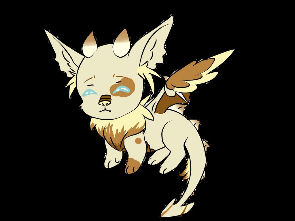 bbydragonwolf2batch2_by_chibi_dragon_wol