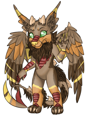turkeyboipaintie_by_chibi_dragon_wolf-db