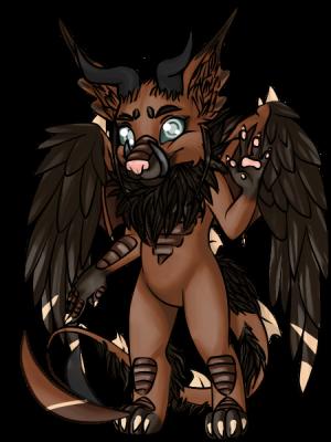 vinnyboi_by_chibi_dragon_wolf-dbuv1s2.pn