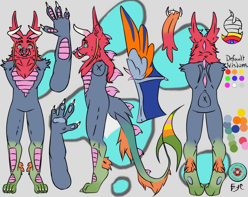 sale_anthro_pdw1_by_chibi_dragon_wolf-dc