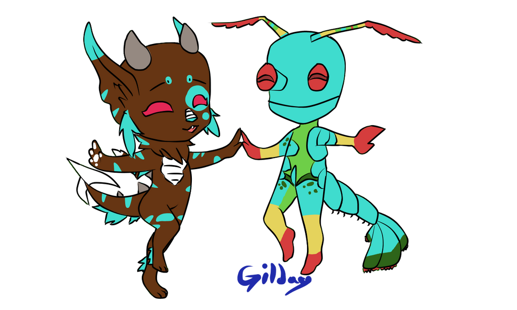friends_by_chibi_dragon_wolf-dcdr79s.png