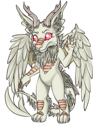 albino_by_chibi_dragon_wolf-dcjp67y.png