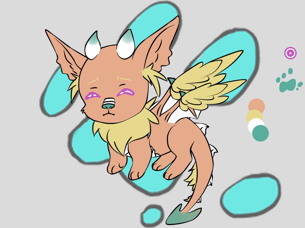 cherub_by_chibi_dragon_wolf-dcjp68y.png