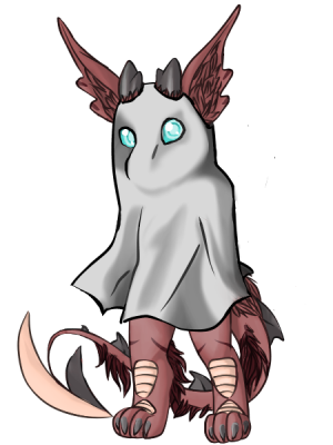 ghost_by_chibi_dragon_wolf-dcoox7a.png