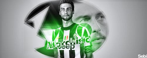 marchisio' by sebi999