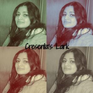 Cresenta-Lark's Profile Picture
