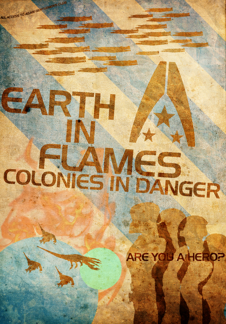 [alliance_propaganda_poster_by_p2thewind45-d6f5h67]