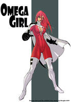 Omega Girl Final by RAHeight2002-2012
