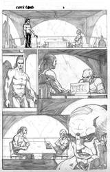 Earth Guard pg 2 by RAHeight2002-2012