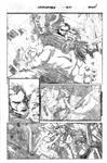 INCORRUPTIBLE Test Page