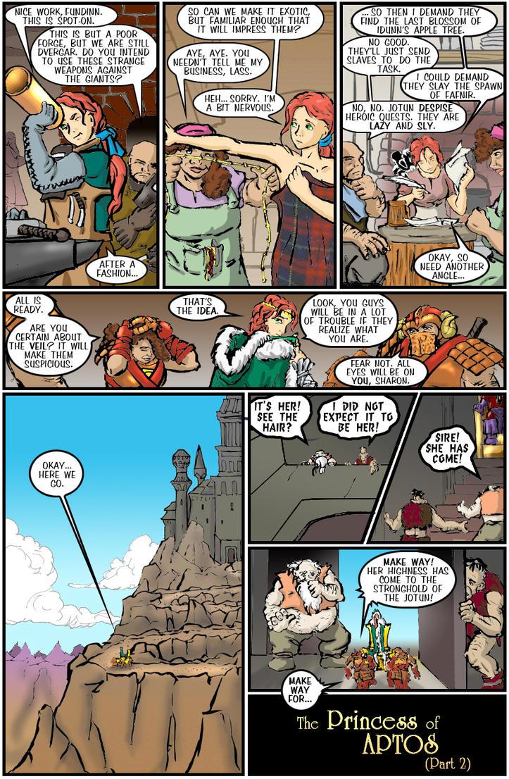 Comic693 by Thunderstruckcomic