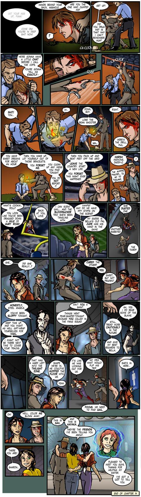 Comic715 by Thunderstruckcomic