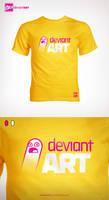 T-Shirt DA_2