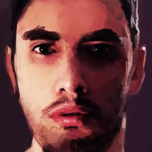 danosborne's Profile Picture