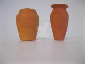 ceramics work no 1