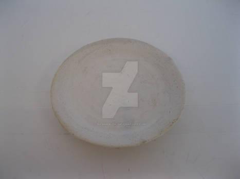 ceramics work no 3
