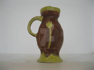 ceramics work no 5