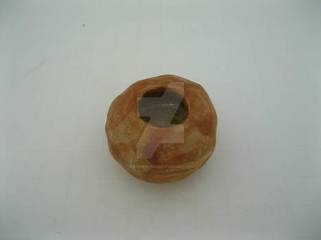 ceramics work no 9