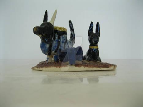 ceramics work no 10