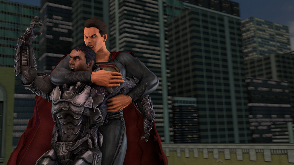 download its about Batman Superman Manips pic