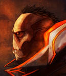 Halo 4: The Didact