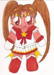 OSI 2012 Sailor Sun by QTZephyr
