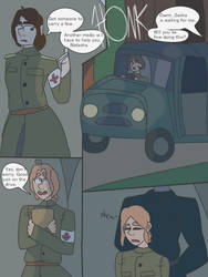 Lost: Chapter 1, Page 24