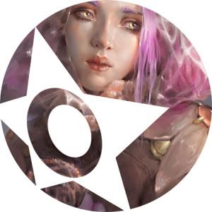BilberryCat's Profile Picture