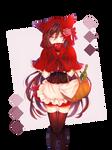 Rrhood Alice