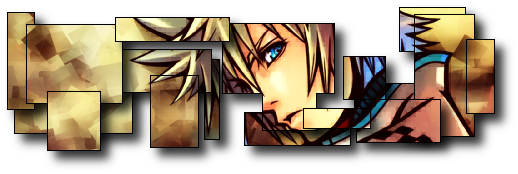 [Image: Box_Roxas_Banner_by_Techdude7.png]