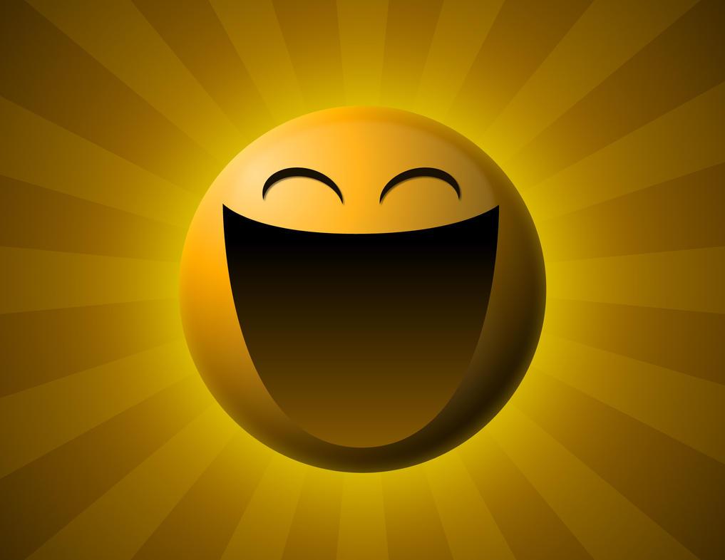http://th05.deviantart.net/fs71/PRE/i/2010/084/3/6/Smiley_Face_by_hourglassthorne.jpg