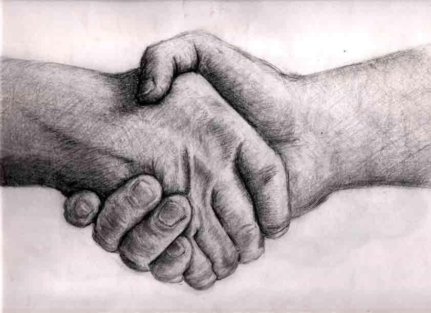 http://img01.deviantart.net/8795/i/2003/12/e/e/handshake.jpg