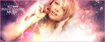 Lindsay Lohan - Fully Loaded by Ramz007