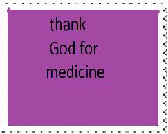 Medicine stamp by darknessthehedgehog3